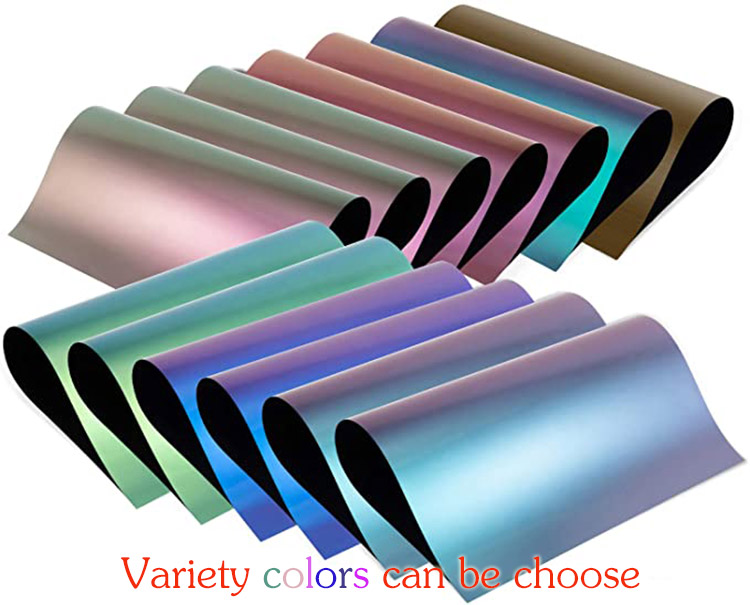 Variety colors can be choose
