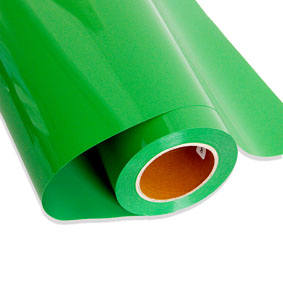 PVC Heat Transfer Vinyl